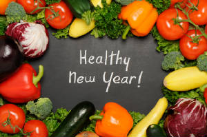 healthy-new-year-blackboard-with-veggies.jpg